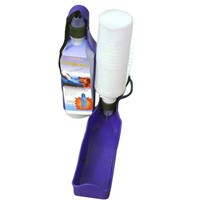 Pet Feeding Bottle (pet-01)