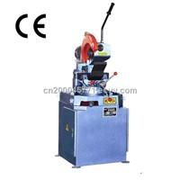 Pipe Cutting Machine (MC-315A)
