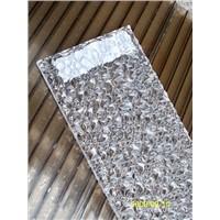 Polycarbonate Embossed Sheet (YMS-03)