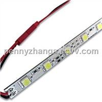 Rigid LED Bars