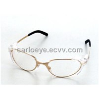 Safety Glasses (Ps-043)