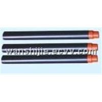 Semi Conductive And Insulation Tube