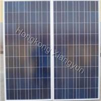 Solar Panel - 270w