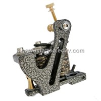 Tattoo Machine (KW328)