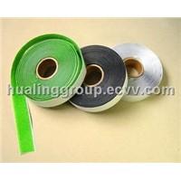 velcro adhesive tape