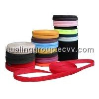 velcro tape,hook and loop fastener