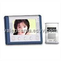Video Door Phone,Access Control System