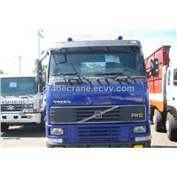 Volvo Track Head FH12