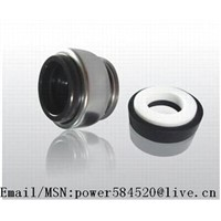 water pump seals-301