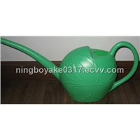 Watering Can (YK92106)