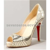 ladies shoes, fashion shoes, leather shoes,high heel shoes, boot
