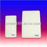 Wireless Flash Light Doorbell