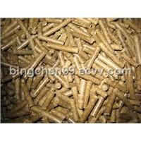 Wood Pellets (HX09013)