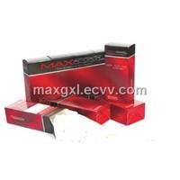 Glutathione Accelerator (Max GXL)