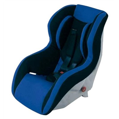 safety baby car seat z 101 china baby car seats. Black Bedroom Furniture Sets. Home Design Ideas