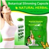 Meizitang Weight Loss Capsules, Best Slimming Product -642