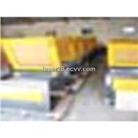 laser engraving machine---JD4060