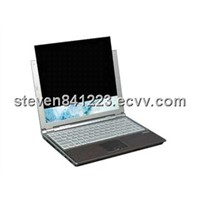 Privacy Screen Protector for Notebook