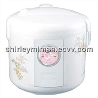 Rice Cooker ( MXB-4LP5 )
