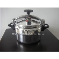 Higher Sfety Pressure Cooker