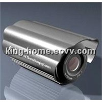 Middle Distance Thermal Imaging Camera