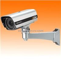 40m IR CCTV Camera (ES-I530YF)