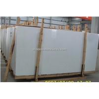 Artificial White Marble (WDSA0097)