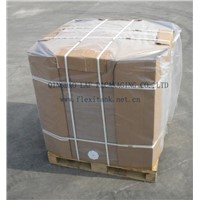 1000l IBC for Bulk Liquid Transport