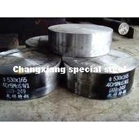 1.2343/4Cr5MoSiV/SKD6/H11/X38CrMoV5-1/X38CrMoV5/T20811/35CrMoV5/BH11/Mould Steel