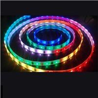 5050 SMD LED RGB Strips Multi Colors