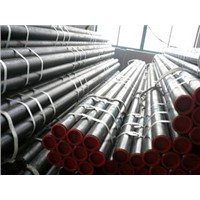 Seamless Steel Pipe (A335 P11 )