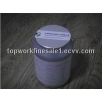 Algestone Acetophonide24356-94-3