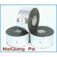 Aluminum foil Aluminumfoil Aluminumfoil Aluminumfoil