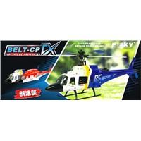 BELT-CP CX