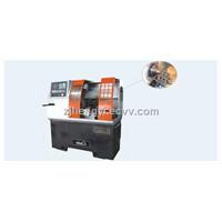 CJK0640 CNC Lathe Machine