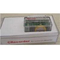 Car Crecorder Code Reader