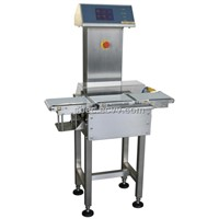 Check Weigher( CWC-160HS 5g-200g)