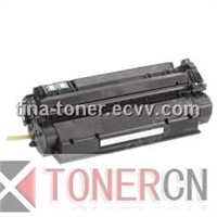Compatible for HP LaserJet 1300/N
