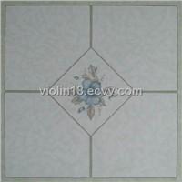 Diy Vinyl Tile