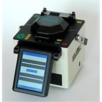 DVP-730 Optical Fiber Fusion Splicer
