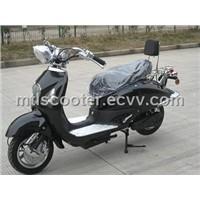 MTL-EB-023-A(EEC/COC) Electric Vehicle