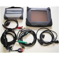 Fiat Examinmer Smart HD