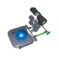 Fitness Equipment (Total Core-TC100)