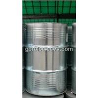 High Reactive Polyether Polyol