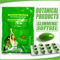 Hot Sale! Meizitang Botanical Slimming Weight Loss Products-642