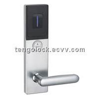 Hotel Door Lock / Card Lock