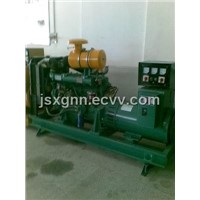 Jiangsu Likaduo Diesel Generator Set