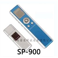 LCD turnpage Laser Pen