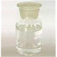 Liquid Sodium Methylate(Sodium methoxide)