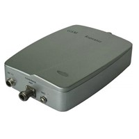 Low Gain GSM Signal Booster